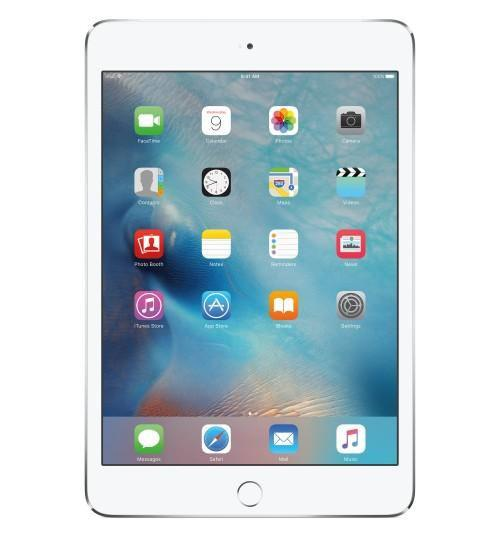 iPad Air 2 Wifi A1566 Wifi 16Gb Perfecto Estado Lector