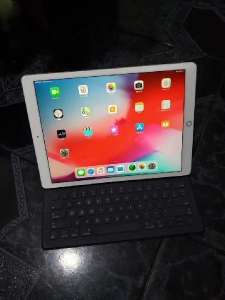 iPad Pro 12.9 128 Gb