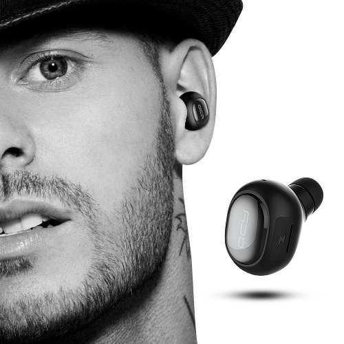 Audifono Bluetooth Earbud V4.1 * Domicilio gratis en cali
