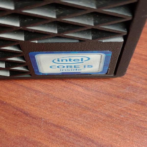 Cpu Dell Optiplex 3050 Core I5 6500