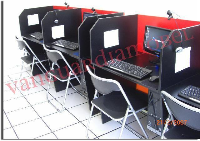 SE VENDEN 3 COMPUTADORES DE MESA CORPORATIVOS COMPELTOS MUY