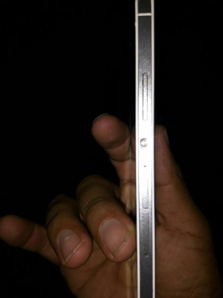 Vendo O Cambio Huawei P7 Full
