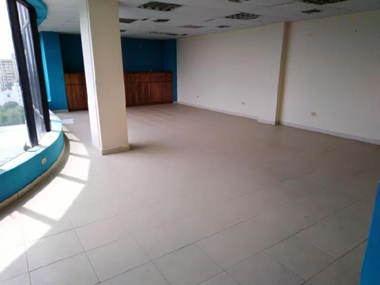 Cod. ABADC40424 Oficina En Arriendo En Barranquilla El Prado