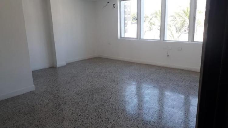 Cod. ABADC40518 Oficina En Arriendo En Barranquilla El