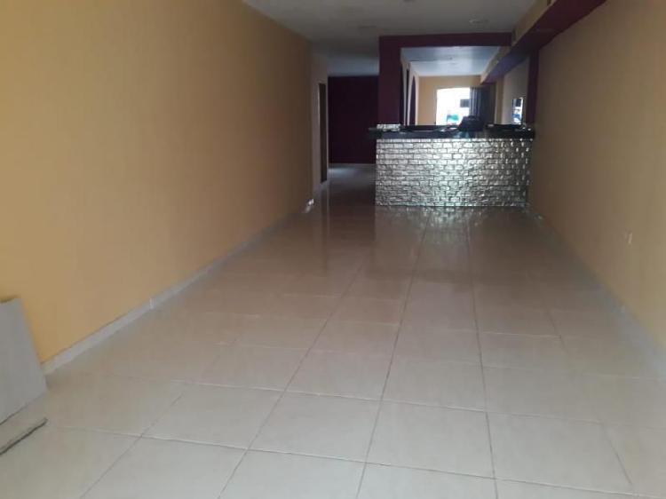 Cod. ABADC40697 Local En Arriendo En Barranquilla El