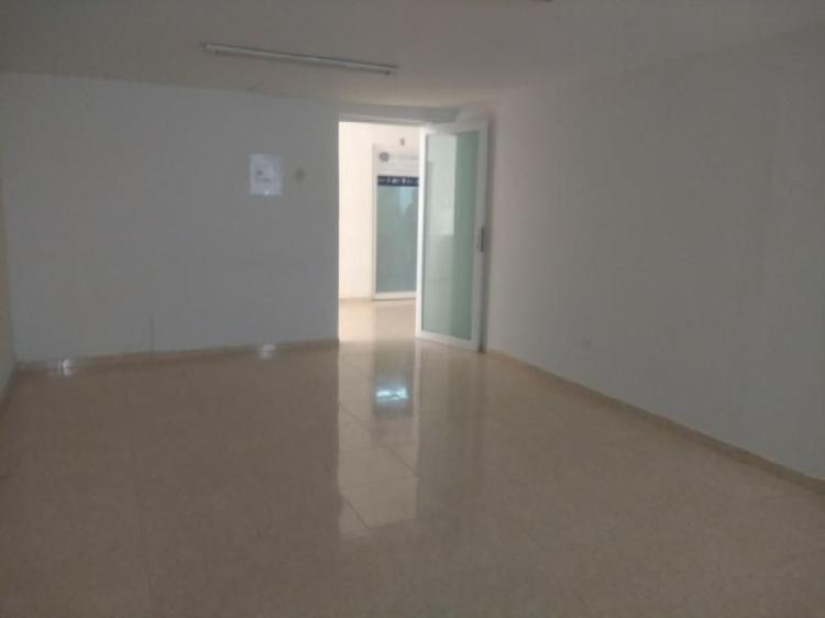 Cod. ABADC40755 Oficina En Arriendo En Barranquilla El Prado