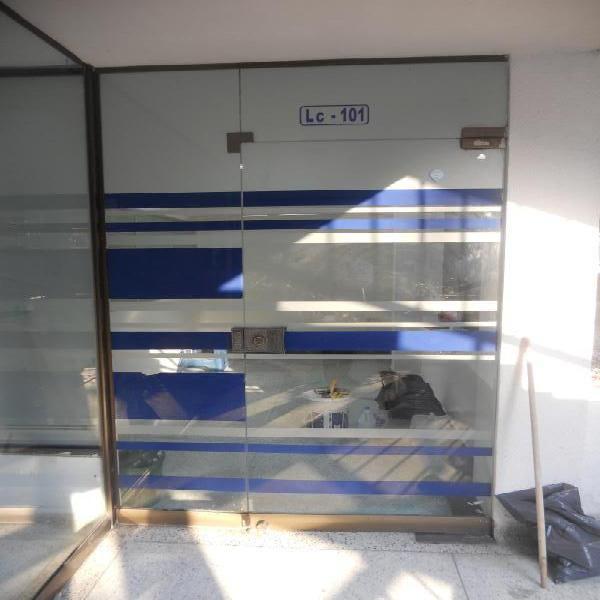 Cod. ABADC40765 Local En Arriendo En Barranquilla El
