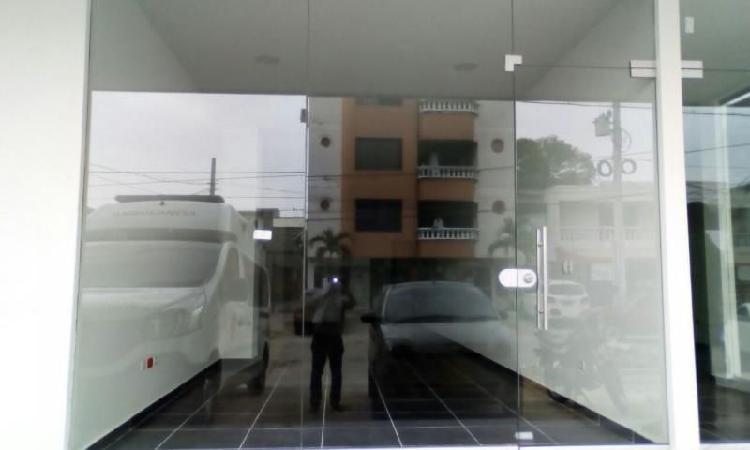Cod. ABAYD4131 Local En Arriendo En Barranquilla Alto Prado