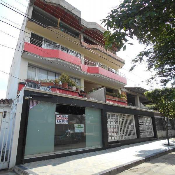 Cod. ABTON14128 Local En Arriendo En Cúcuta Quinta Oriental