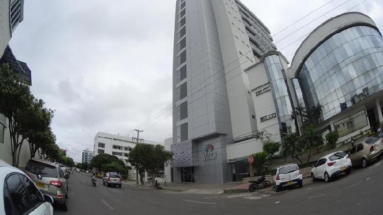 Cod. ABTON21356 Consultorio En Arriendo En Cúcuta Barrio