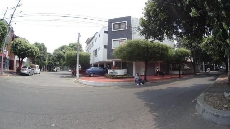 Cod. ABTON21660 Consultorio En Arriendo En Cúcuta Quinta