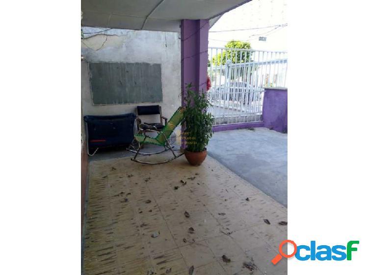 GRAN OPORTUNIDAD Venta de casa en Nueva Granada
