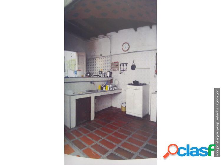 Vendo Casa Lote Sector Campo Valdés