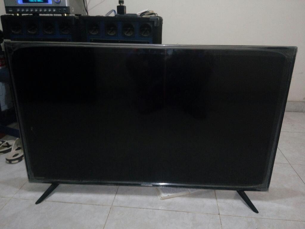 Se Vende Tv de 48 Pulgadas para Repuesto