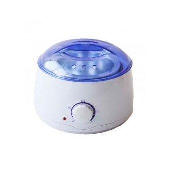Calentador de Cera 80 Watts