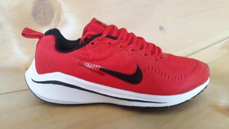 Tenis Nike Vomero Envio Gratis