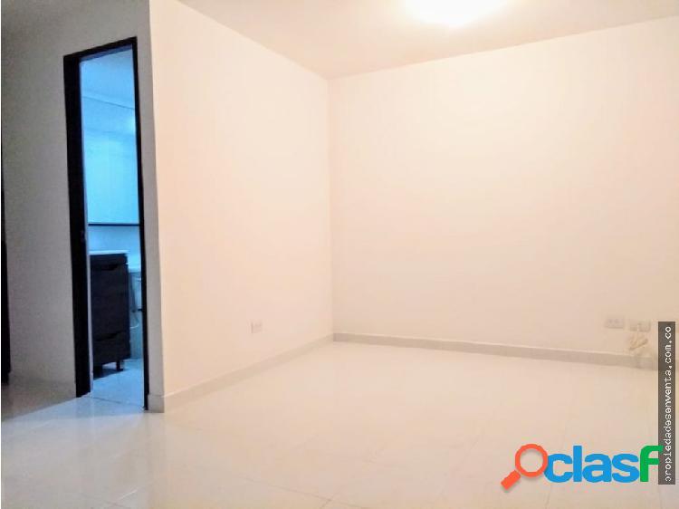 Apartamento en Venta sector La Mina Envigado