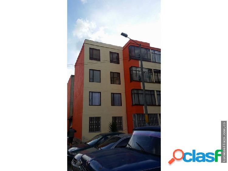 Apartamento en venta en Casablanca, en Kennedy