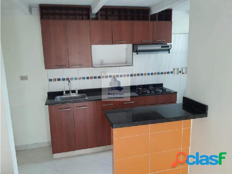 Apartamento en venta sector los colores