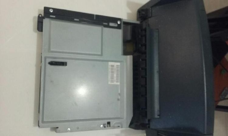 Bandejas Impresoras Hp 3005 y 4015