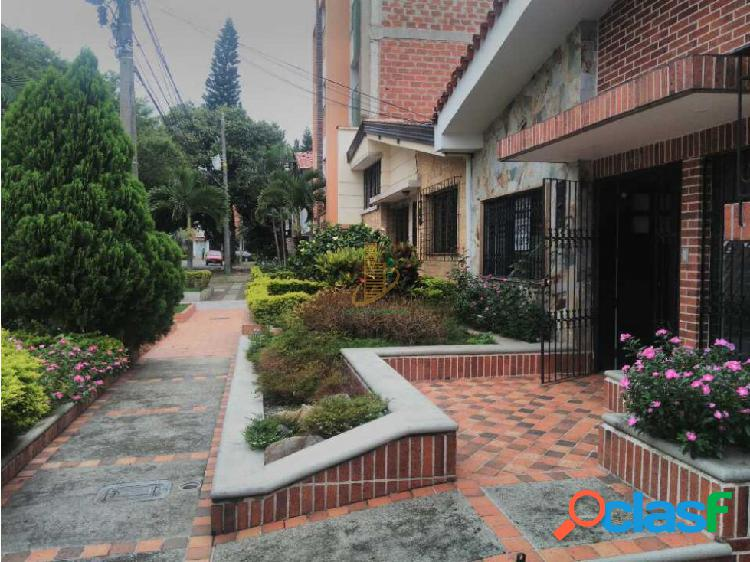 Casa en Arriendo en Belén Alameda