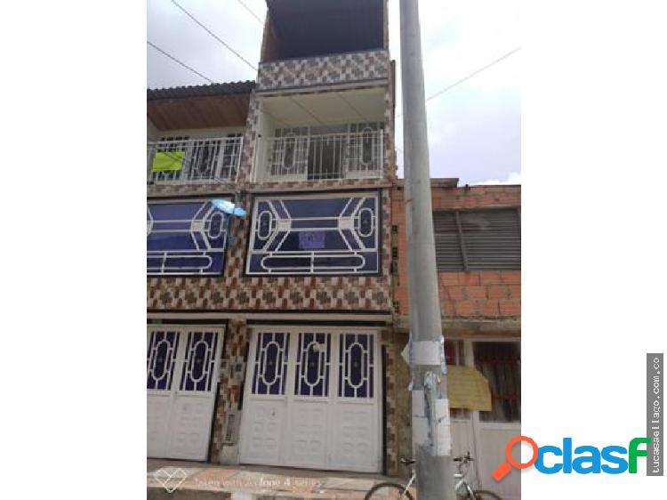 Casa en venta Bogota en Bosa el Anhelo