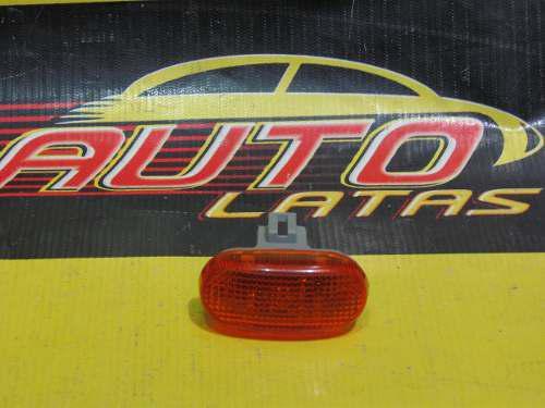 Direccional Lateral Chevrolet Grand Vitara 1999 A 2013 Depo