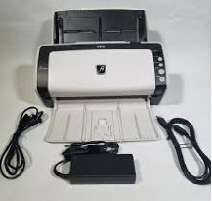 Escanner Fujitsu Fi6130z