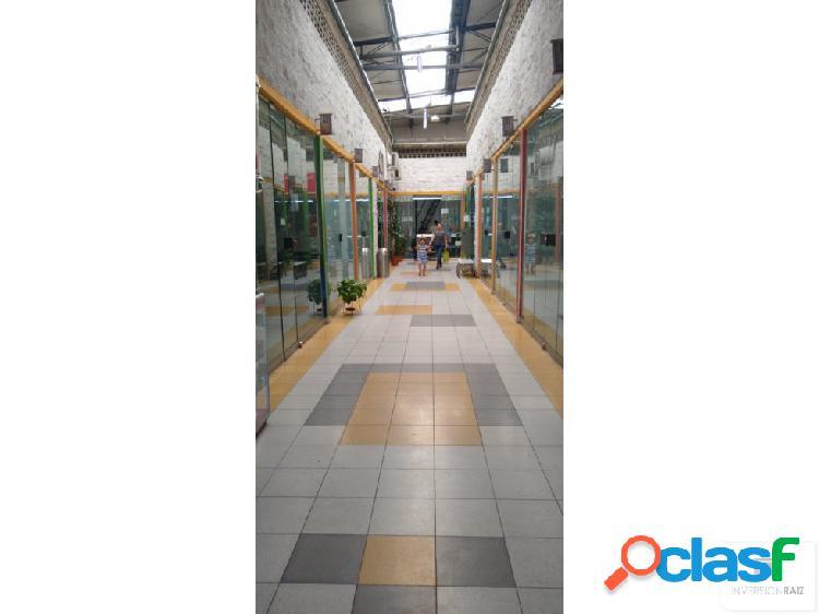 Local en venta Itagui centro de la moda