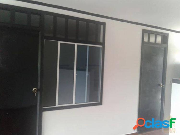 Se vende casa en Planadas
