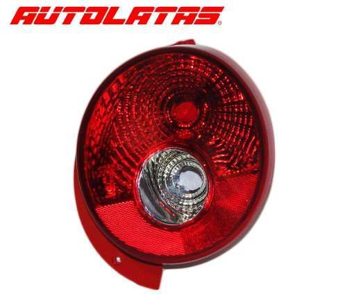 Stop Derecho Chevrolet Spark Cronos Go Lt 2006 A 2015 Sp