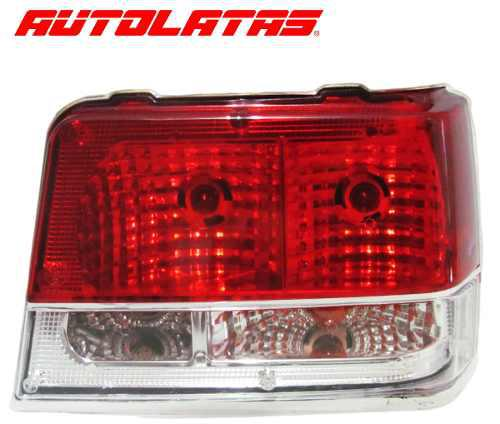 Stop Derecho Chevrolet Sprint Prismatico Tw