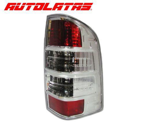 Stop Derecho Ford Ranger 2010 A 2012 Tyc