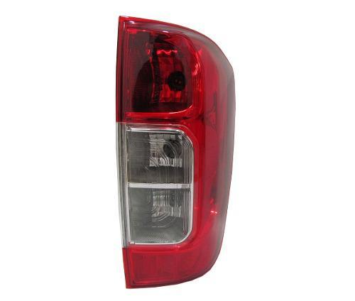 Stop Derecho Nissan Frontier Np300 2016 A 2018