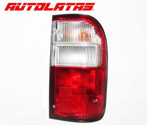 Stop Derecho Toyota Hilux 2000 A 2002 Depo