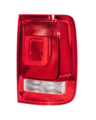 Stop Derecho Volkswagen Amarok 2011 A 2013
