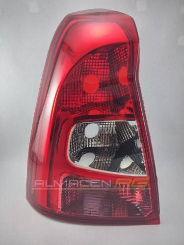 Stop Izquierdo Renault Logan 2011 2012 2013 2014 2015
