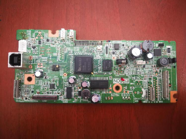 Tarjeta Epson L355 Board