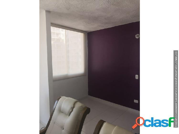 Vendo Apartamentos en Torres de San Jose Cartagena