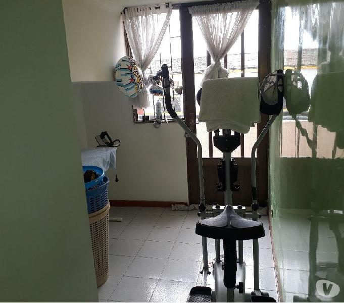Vendo Hermosa casa en 4 niveles en 127m2 en Sogamoso