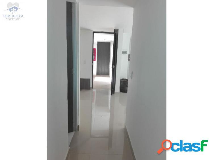 Venta Apartamento Palmeras 3 La Mina Envigado