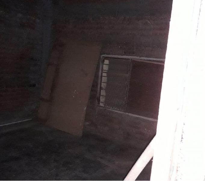 Venta casa barrio Diamante primer piso propiedad horizontal