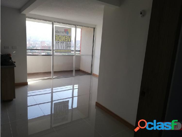 Venta de Apartamento en Medellin, San German