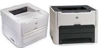 impresoras y repuestos hp p2014 y hp 1160