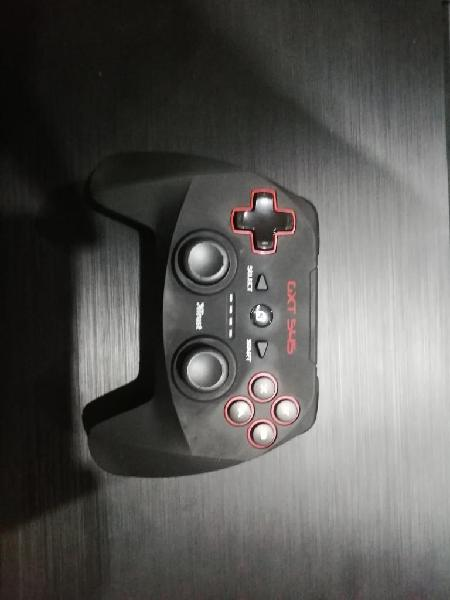 Control para Pc O Play 3