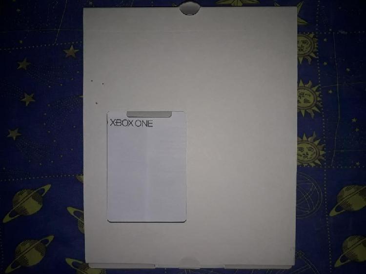 Soporte Vertical Para Xbox One S
