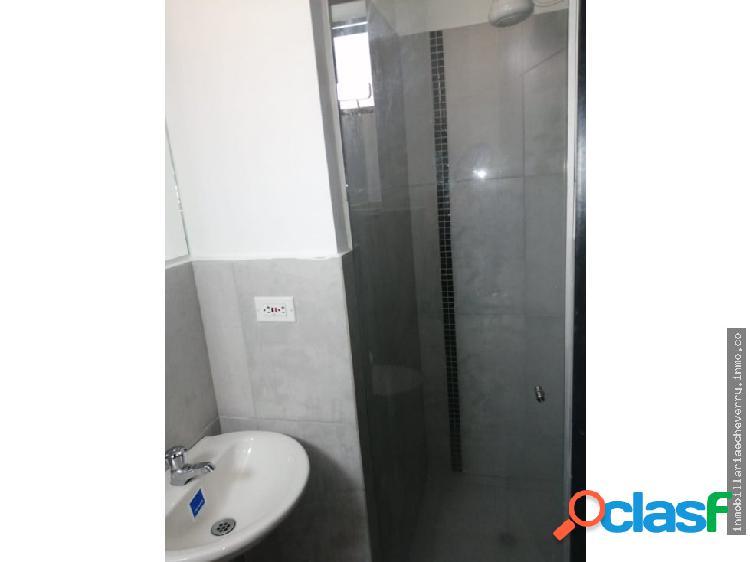 Apartamento en Arriendo Belén La Palma Medellin
