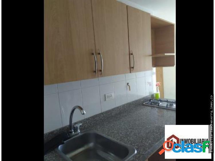 Apartamento en Venta Belén Los Alpes Medellin