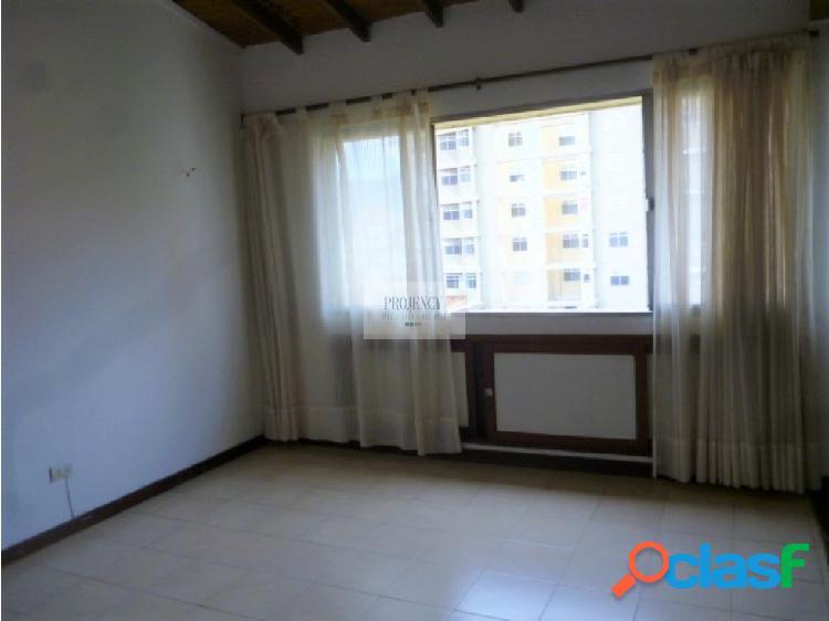 Apartamento en Venta Laureles Nogal