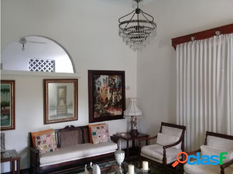 Cartagena Arriendo de Casa Pie de la Popa